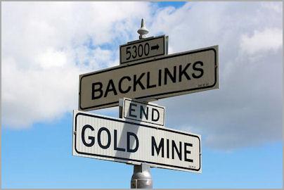 Backlinking Mastery Webinar - $29