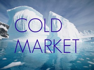 Talking to Your Cold Market about Your Business