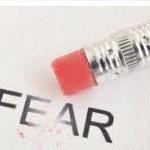 Are You Fearful of Network Marketing?