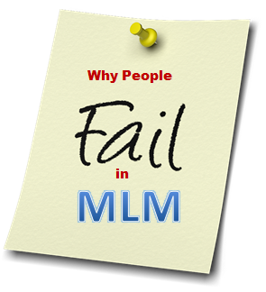 Too much learning MLM