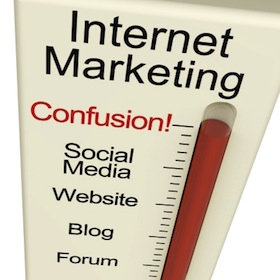Successful Internet Marketing