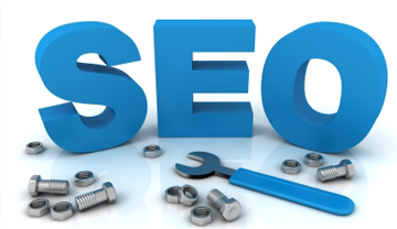 What are the best SEO tools?