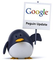 Will Google's Penguin Update Affect Empower Network?