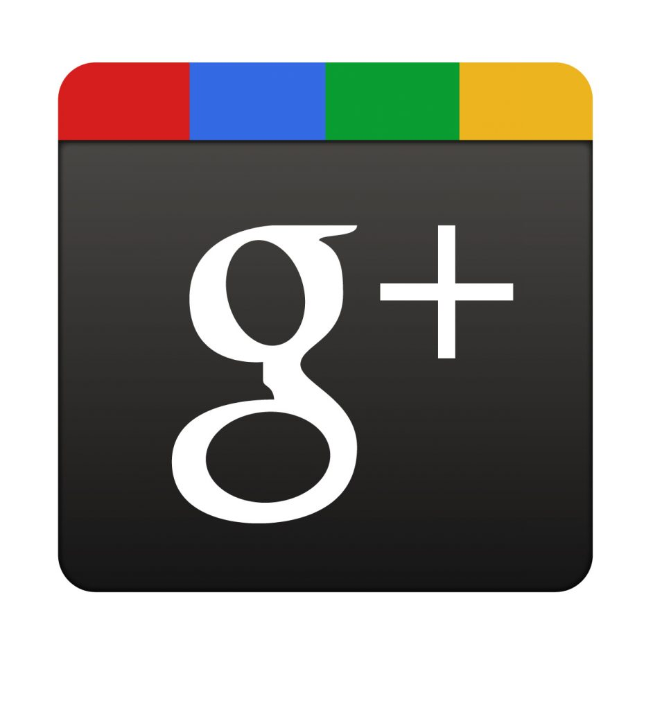 Google Plus for Social Networking