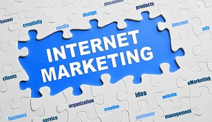 Learn Internet Marketing to Increase Online Sales