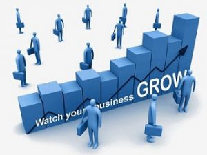 You need MLM Training to grow your business
