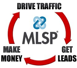 Review of MLSP
