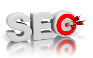 Learn basic SEO Internet marketing