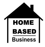 best home based business for you