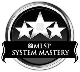 MLSP Mastery trial membership