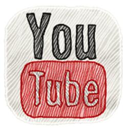 Tips for better YouTube Rankings
