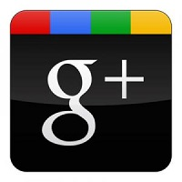 google embedded post