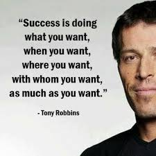 Network Marketing Strategies for Success