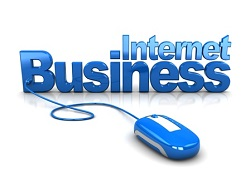 Why build an online business?