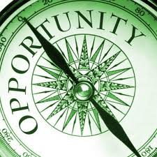 Finding network marketing opportunities