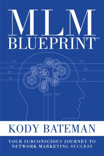 MLM Blueprint book review