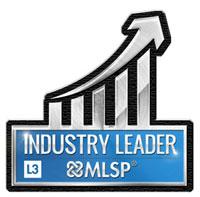 MLSP L3 Leader