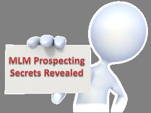 Top 10 Prospecting Tips