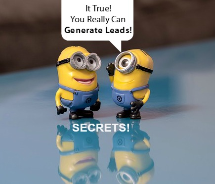 How to Generate Leads for MLM