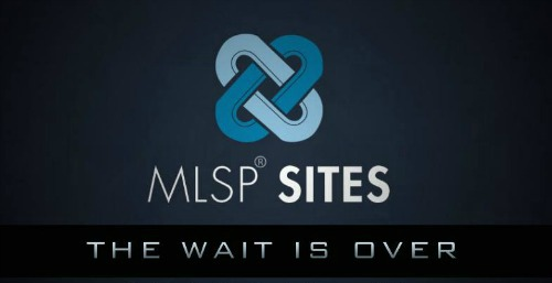 MLSP Sites Blogging
