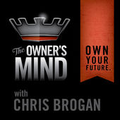 The Owner's Mind Podcast