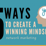 How to Create a Winning Mindset in Network Marketing
