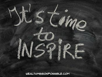 Establish an MLM team culture