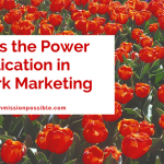 How to Harness the Power of Duplication in Network Marketing