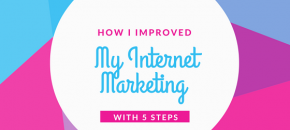 5 Strategies for Breathing New Life into Your Internet Marketing