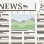 Attention-Grabbing Headlines