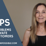 Steps to Solve Problems and Motivate Your Customers