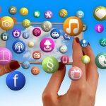 Which Social Media Platforms Should You Use for Online Marketing?