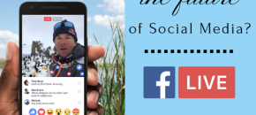 Tips to use Facebook live broadcast