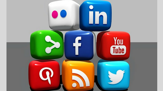 Tap into the Power of Social Media Marketing