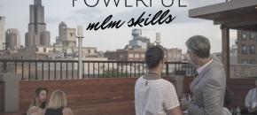 3 MLM Skills YOu Need to Succeed