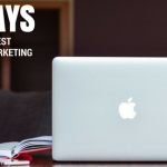 5 Ways to Get the Best Network Marketing Results