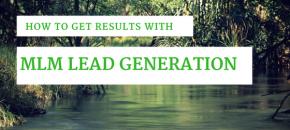 Best Lead Generation Tactics