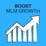 How to Boost MLM Growth with a Sales Funnel