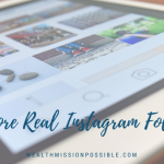 How to Get More Real Instagram Followers