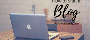 BlueHost web hosting for Wordpress Blogs best deal