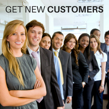 How to get new customers for your MLM business