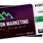 Register for the Attraction Marketing Summit Now