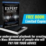 Expert Secrets Review: Learn to Make Money Now