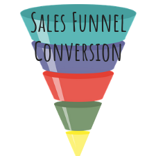 convert more leads with a sales funnel