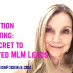 MLM Lead System Pro: What you Need to Know