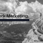 Secrets of How to Succeed in Network Marketing