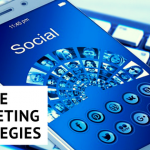 6 Ways to Improve Your Mobile Marketing Strategies