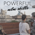 3 Powerful MLM Skills You Need for Success