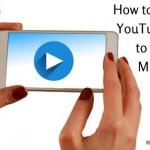 How to Increase YouTube Views to Get More MLM Leads