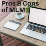 The Good and Bad of MLM